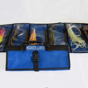 Lure Bag 7 Pocket
